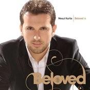 Beloved - Percussive Version Songs