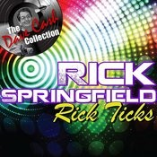 Rick Ticks - [The Dave Cash Collection] Songs