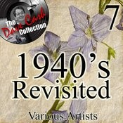 1940's Re-Visited 7 - [The Dave Cash Collection] Songs