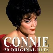 30 Original Hits (Remastered) Songs