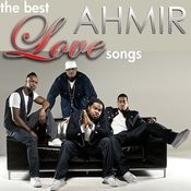 The Best Ahmir Love Songs Songs