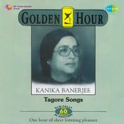 Golden Hours Cd 2 Kanika Banerjee Songs