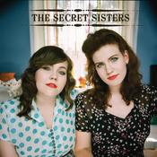 The Secret Sisters Songs