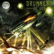 Drummers Of God - Percussion Trailers Songs