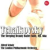 Tchaikovsky: The Sleeping Beauty Ballet Suite, Op. 66a Songs