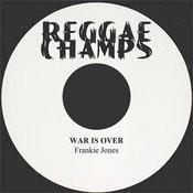 War Is Over Songs