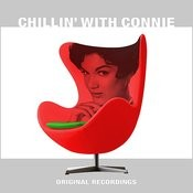 Chillin' With Connie Songs