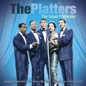 The Great Pretender Songs