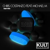 Kult Records Presents: Dale - Part 2 Songs