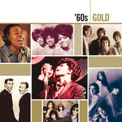 60's Gold Songs