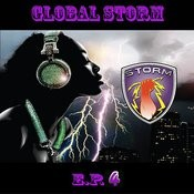 Global Storm 360 - Ep 4 Songs