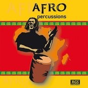 Afro Percussions Songs