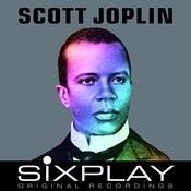 Six Play - Scott Joplin - Ep Songs