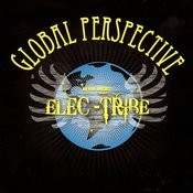 Global Perspective Songs