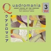 Great Voices Of The Century - Baritones & Basses-Vol.3 Songs