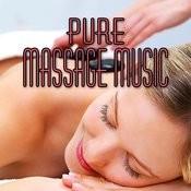 Pure Massage Music Songs