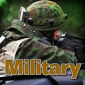 Military Songs