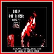 Early Bob Mintzer (1970-71) With Papa Nebo Songs