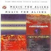 Music For Aliens Songs