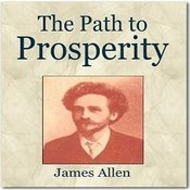 The Path To Prosperity Songs