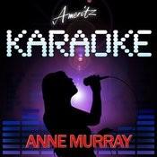 Karaoke - Anne Murray Songs