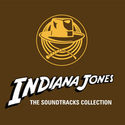 Indiana Jones and the Kingdom of the Crystal Skull (Original Motion Picture Soundtrack) Songs