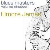 Blues Masters-Elmore James-Vol. 19 Songs
