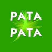 Pata Pata Songs