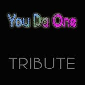 You Da One - Single Songs