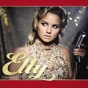 Elly Christmas Volume 1 Songs