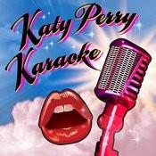 Katy Perry Karaoke Songs