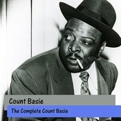 The Complete Count Basie Songs