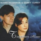 Together Alone Songs