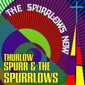 The Spurrlows Now Songs