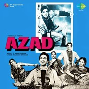 Azad Songs