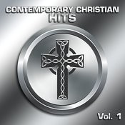 Contemporary Christian Hits, Vol. 1 Songs