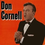 Don Cornell Songs