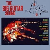 The Big Guitar Sound Songs