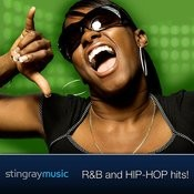 Right Now (In The Style Of Al B Sure!) [Performance Track With Demonstration Vocals] Songs