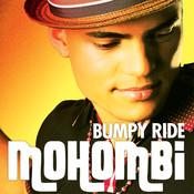 Bumpy Ride Songs