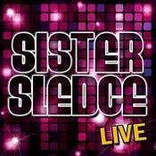 Sister Sledge: Live Songs