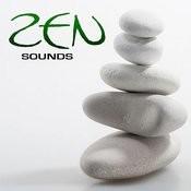 Zen Sounds Songs