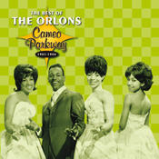The Best Of The Orlons Songs