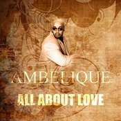 All About Love (Feat. Junior X & Chevelle Franklyn) Song