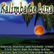 Kalimba De Luna Song