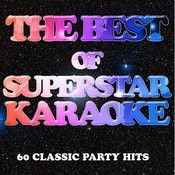 Lean On Me (Karaoke With Background Vocals) [In The Style Of Bill Withers] Song