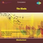 The Hindu Songs