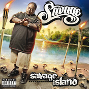 Savage Island Songs