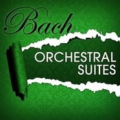 Orchestral Suite No.3 In D Major, Bwv 1068: I. Overture Song