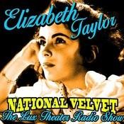 National Velvet (Lux Theater Radio Show) Songs